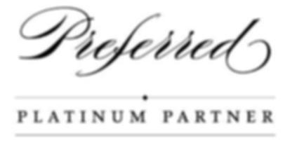 Preferred+Hotel+Platinum+Partner.png