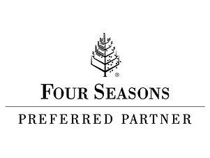 Four+Seasons+Preferred+Partner.jpg