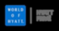World+of+Hyatt+Prive