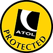 ATOL PROTECTED.png
