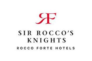 Rocco+Forte+Sir+Roccos+Knights.jpg