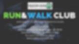 Copy of Run Club Google+ Photo (1).png