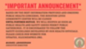 HLCC Important Announcment.png