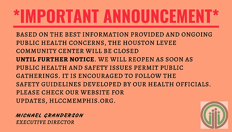 HLCC Important Announcment.png
