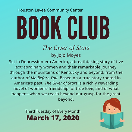 Book Club_March2020.png
