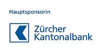 Logo_Hauptsponsorin_100mm_CMYK.jpg