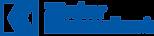 ZKB_Logo_100mm_CMYK.png