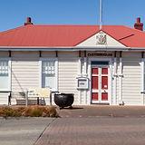 Customhouse069.jpg