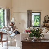Michal_living_room005.jpg