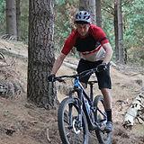171221 WS Bike Track 5.jpg
