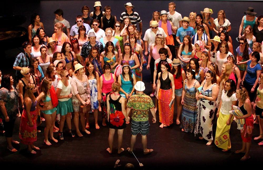 ensemble gala concert 2012.jpg