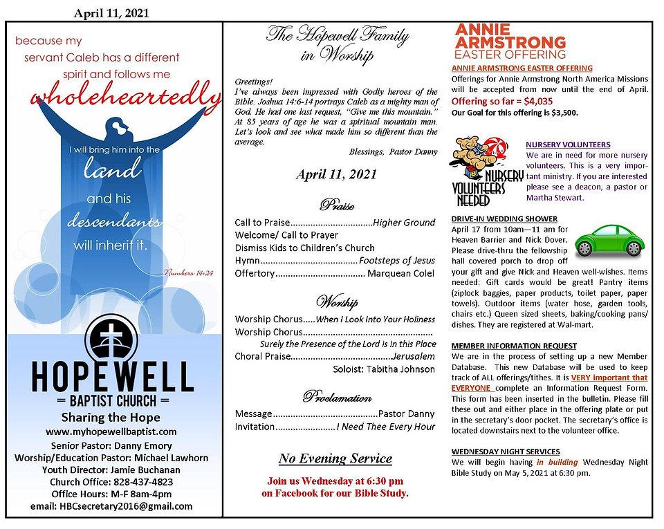 Bulletin April 11.jpg