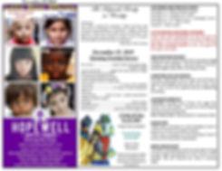 Bulletin December 15.jpg