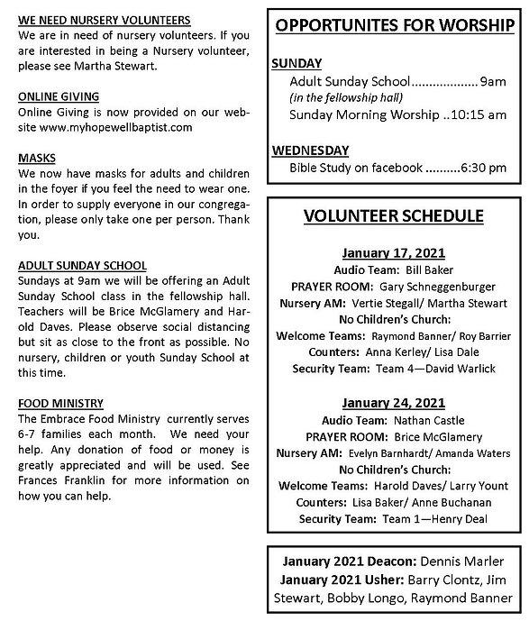 Bulletin January 17p2.jpg
