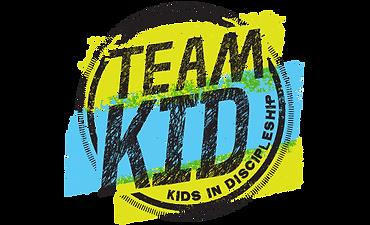 teamkid logo.png