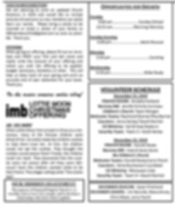 Bulletin December 15p2.jpg