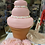 Thumbnail: Giant Candyland Props, cookies. lollipops, candy