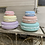 Thumbnail: Giant Candyland Props, Macarons