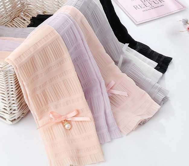 Couture Arm Cuffs/Leg warmers