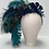 Thumbnail: RTS Headpieces, Assorted See listing