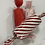 Thumbnail: Giant Candyland Props, wrapped candies set/3