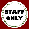 STAFFONLY.png