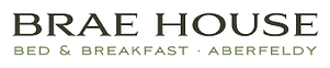 brae-house-logo-2021-340.png