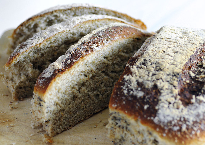 wm-bread-1000.jpg