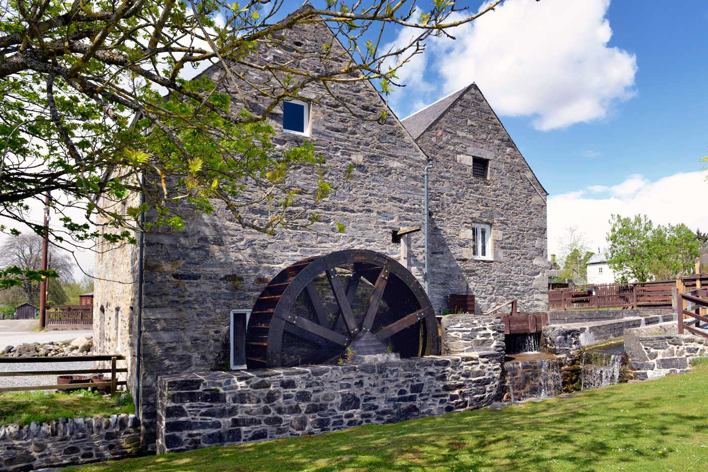 watermill-1400.jpg