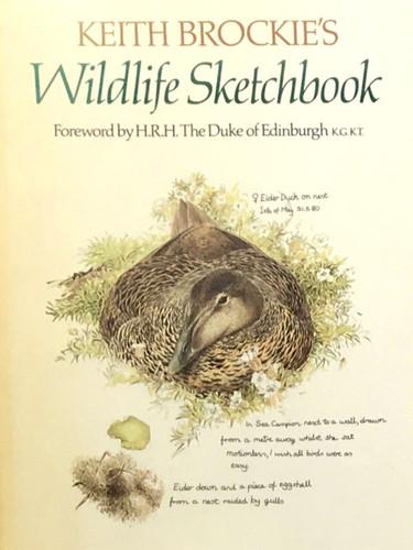 Keith Brockie's Wildlife Sketchbook.jpg