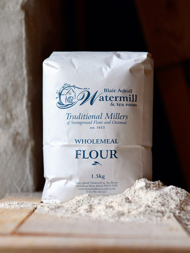 wm-flour-1200.jpg