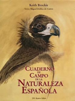 Cuaderno_de_Campo_de_la_Naturaleza_Españ