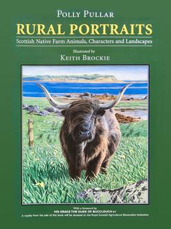 Rural Portraits, P.Pullar 2003.jpg