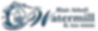 wm-logo-200-trans.png