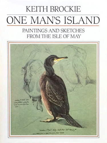 One Man's Island.jpg
