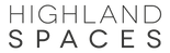 Highland-Spaces-logo-web-v3-380.png