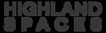 Highland-Spaces-logo-web-v3-380.png