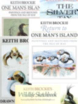 Keith-Brockie-books-2.jpg