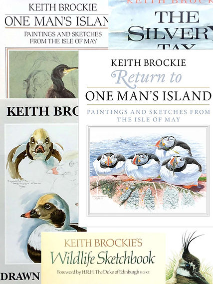 Keith-Brockie-books-2.jpg