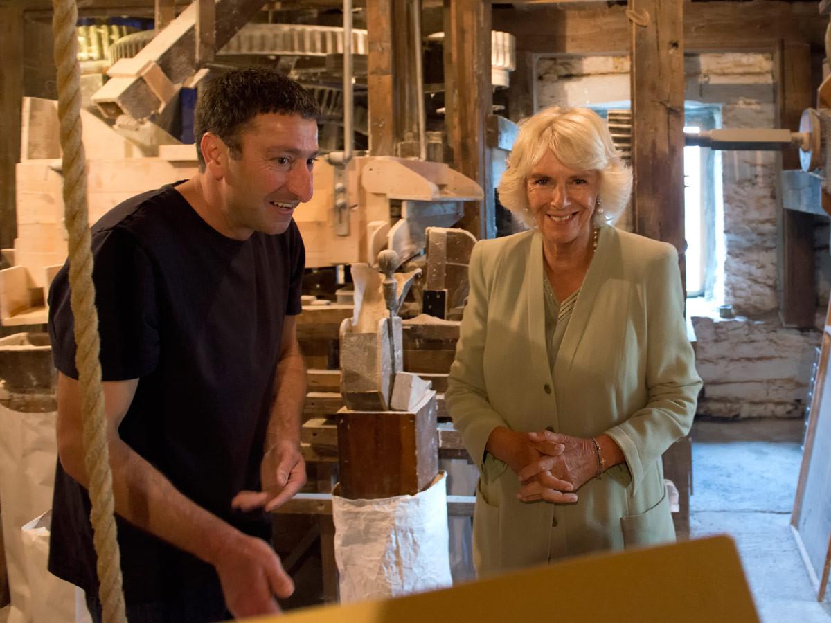 watermill--royal-visit-1.jpg