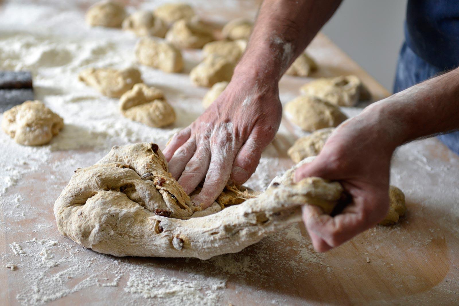 wm-baking-1-1600.jpg