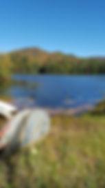 views2.jpg