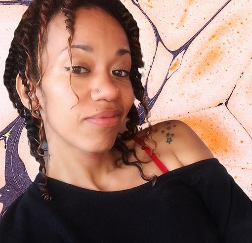 Natalie-Gow-in-black-jumper-smiling_edit