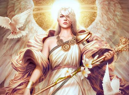 Ангел справедливости - демон мести (случай из практики)