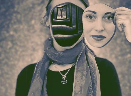Реальность и личность. Механика взаимодействия реальности, пространства и личности