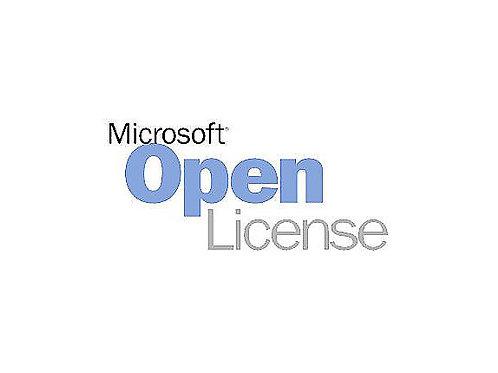 Microsoft Office Standard 2016 License