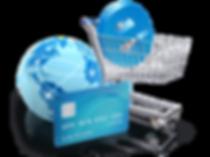 ecommerce-website-development-icon.png
