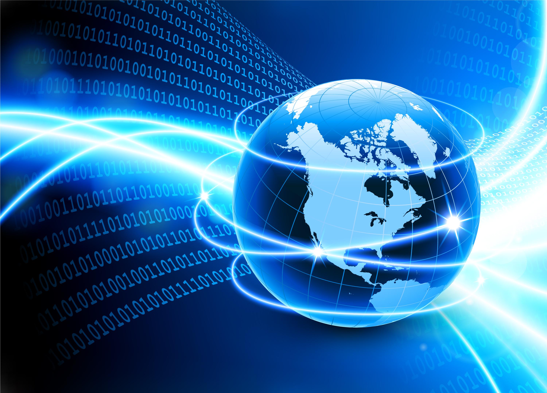 CMS Domain Management Service