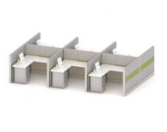 5x5-no-cantilevers-e1434737322231-252x20