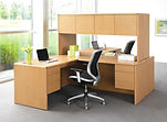 Contemporary-Small-Office-Furniture-Work